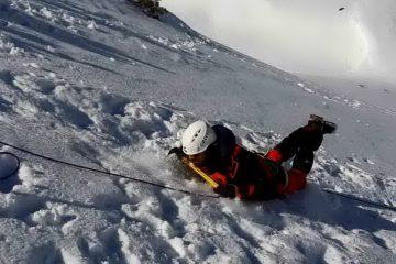 Asigurarea iarna